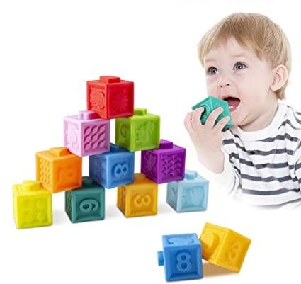 مستربچ تزریقی بهداشتی - اسباب بازی