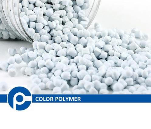 کربنات 80% - شرکت کالر پلیمر