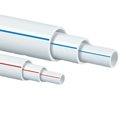 poly propylene pipe