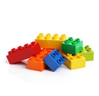 وسیله بازی کودکان