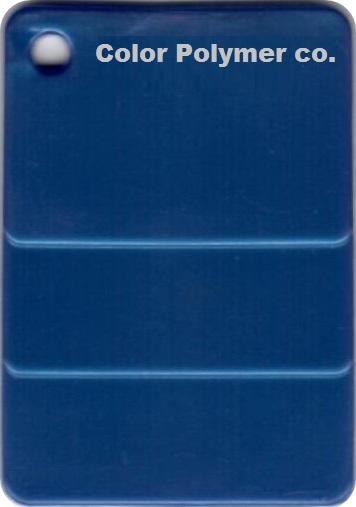 آبی صدفی